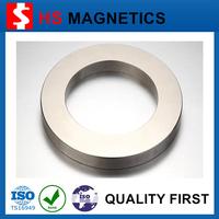 High Quality Block Ring Ball Bar Shape Sintered Permenant Rare Earth Magnet For Sale