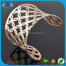Hot New Products For 2015 Bangle Large Size Jewelry