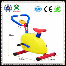 Kids home gym equipment for sale , fitness exercise equipment for kids (QX-11078D)