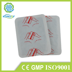 china supply natural and herbal slim patch,Slimming Patch,magnet slimming patch