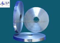 3005 Aluminium Fibre Glass Strips