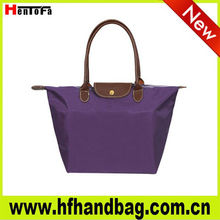 Hot selling wholesale women bags