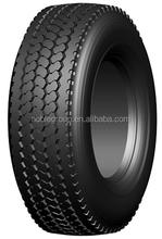 11R22.5 11R24.5 audi qx noble tyre 11R22.5 11R24.5