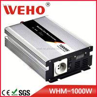 Output transformer 1000w 12v to 240v power inverter