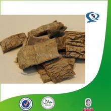 chlorogenic acid sources,chlorogenic acid supplement,eucommia ulmoides p.e.