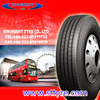 Tire distributor imported wholesale 315/80R22.5