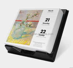 print your own calendar,monthly calendar 2016 print