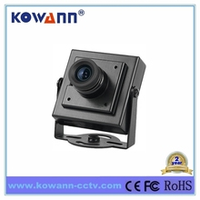 "Color 1/3"" SONY ICX673AK + EFFIO-E CCD 720TVL Mini camera"