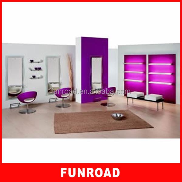 hair salon display cabinets customized hair salon slat wall manufactured by . hair salon display cabinets ...  sc 1 th 225 & hair salon display cabinets] - 28 images - 17 best ideas about ...