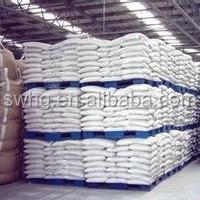 industrial grade 99.2% soda ash light Na2CO3 price
