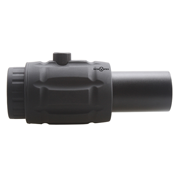 4x Magnifier Acom 3.jpg