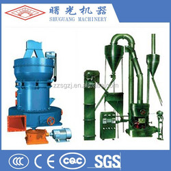 Widely Used Top Quality Low Cost Grinding Mill Price