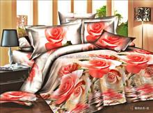 super king size ethnic duvet covers cute pink floral wedding luxury jacquard bedding set
