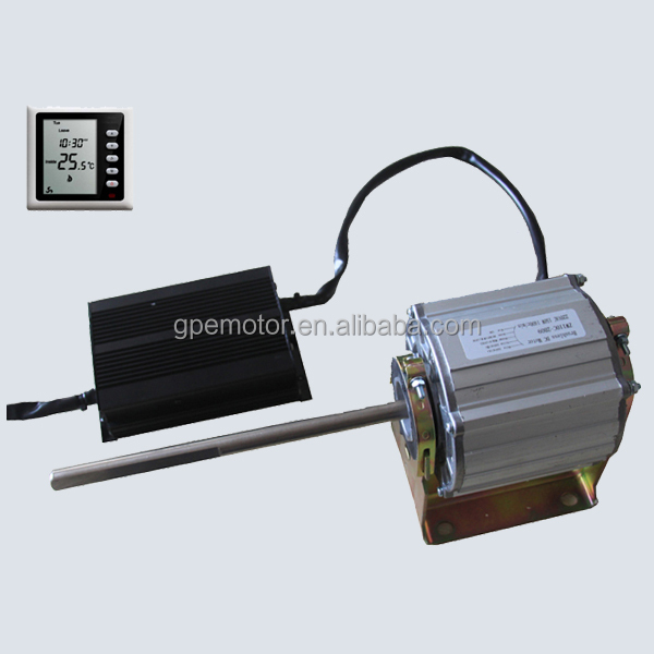 Fan motor 220v 230v 12v 24v 12 volt 24 volt buy fan for 24 volt fan motor
