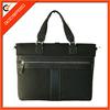 for aoking laptop bag fancy laptop bags