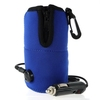 2015 New Products Travel Car Bottle Cover