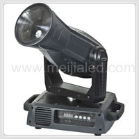 60W Spot Beam Moving Head dj equipment price