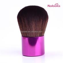 2015 best kabuki makeup brush