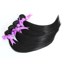 made in china lowest factory price romantic angel Cambodia straight hair