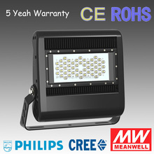 New Style Outdoor 100W to 600W high power super led flood light