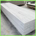 No- de la radiación de acrílico de piedra nueva innovación de materiales de construcción
