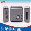 long battery life camera recorder sos smallest mini gps gsm tracker