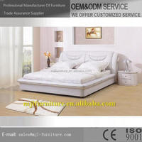 Super quality new arrival hotel furniture bedroom classic
