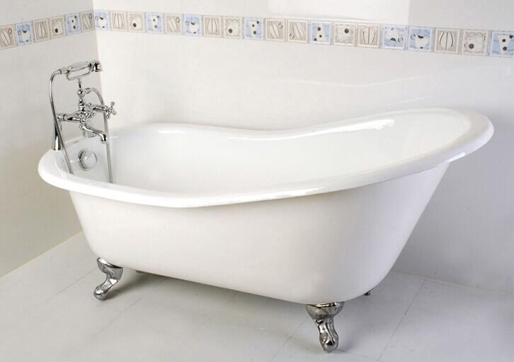 low profile bathtubs lowes cast iron tub bathtubs at lowes