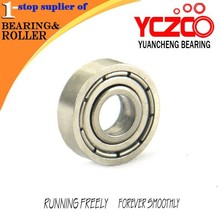 695 ball bearing to sliding door fixing accessories
