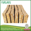 Widely used best sale factory price stone siding house