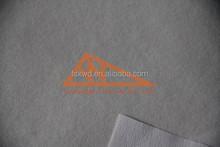 viscose fiber properties Best quality