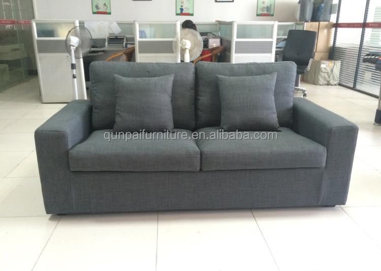 nouveau mod le canap lit king size canap lit mode canap lit f8034 canap salon id. Black Bedroom Furniture Sets. Home Design Ideas