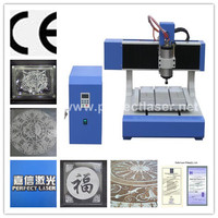 2015 Promotion!!! Wood, MDF, Plastic, PVC CNC router Engraving Cutting scrap cnc machines