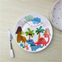color ceramic plate,ceramic grater plate,halloween plates ceramic
