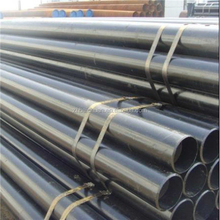 High quality steel pipe 40mm diameter from China