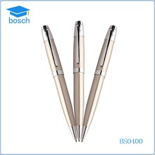 Heavy Metal Promotional Pen /gift Ballpen/pen/metal Pen
