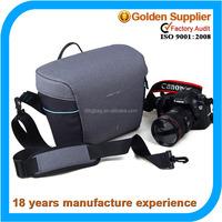 2015 leather digit camera bag for samsung nx300-27