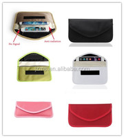Multi Function Cell Phone Signal Shield/Radiation Shield Bag,Mobile Phone Blocking Pouch Bag/Case