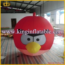Mini Cheap Inflatable Mobile Cartoon For Kids