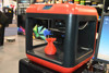 2015 hot new products 2015 3d printer, abs for 3d printer, professional 3d printer