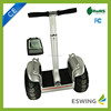 Best sell 49cc used gas scooters/chariot for sale made in China