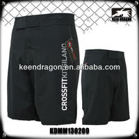 wholesale crossfit training shorts athletic apparel manufacturers