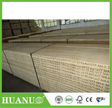 plywood for packing,radiate pine lvl timber,shop fitting china best prices poplar lvl for bed slats