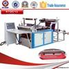 High Quality Polypropylene Woven Bag Cutting Machine
