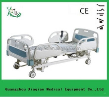 Clinical used recovery nursing home beds