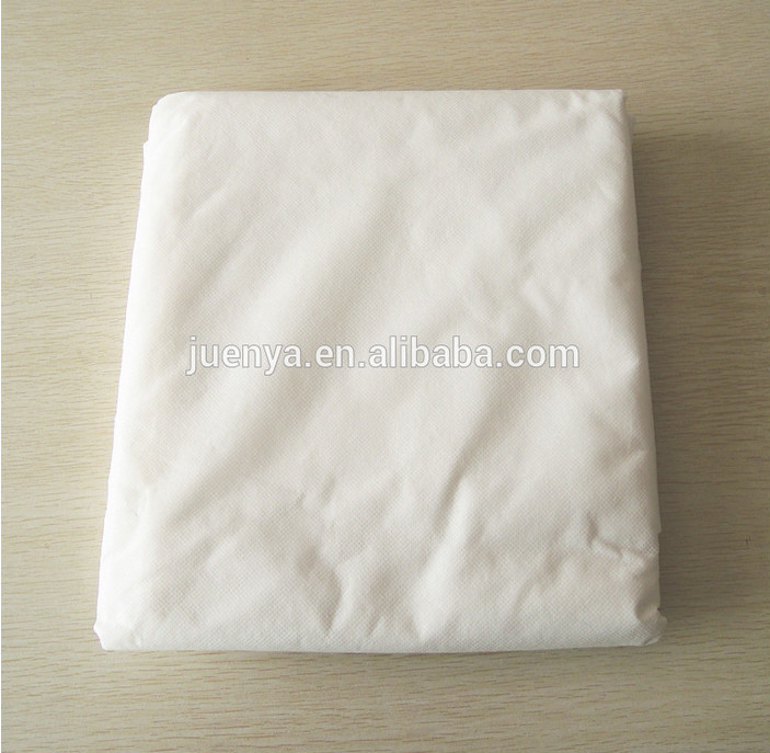Disposable Non Woven Surgical Bed Sheet With Elastic All ...