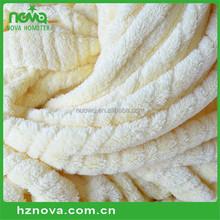 Standard Cotton Reactive Printed Polyester Filling Blanket