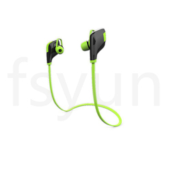 Amazing quality sport bluetooth headphone driver,stereo bluetooth headset
