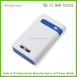 Car care products usb car charger car battery charger car battery jump starter