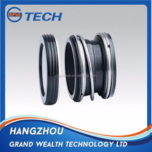 high pressure oil seal for hydraulic pump water factory